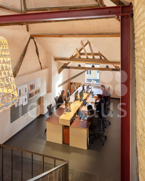 Stonewood Design Architects Office