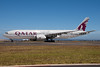 Qatar Airways launches the longest air route