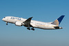 United Airlines returns to Auckland after 13 years