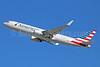 American Airlines drops its Porto Alegre, Brazil flights