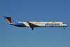 Allegiant reports net income of $220.4 million for 2015, up 154.2%