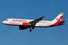 Airberlin wins court approval to operate most codeshare routes with Etihad