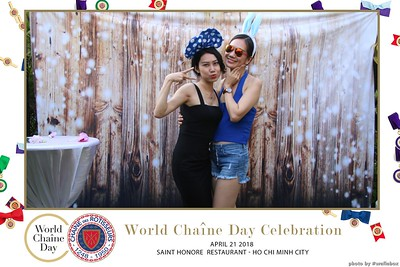 WefieBox-Photobooth-Vietnam-World-Chaine-Day-2018-in-Vietnam-ChaineVietnam-ChaineDesRotisseurs--36