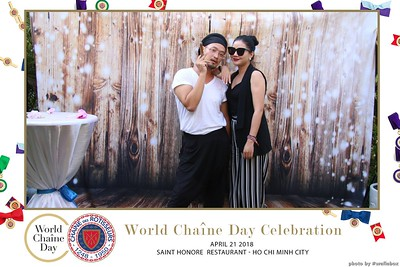 WefieBox-Photobooth-Vietnam-World-Chaine-Day-2018-in-Vietnam-ChaineVietnam-ChaineDesRotisseurs--29