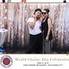 WefieBox-Photobooth-Vietnam-World-Chaine-Day-2018-in-Vietnam-ChaineVietnam-ChaineDesRotisseurs--29