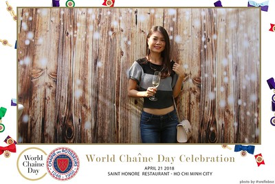 WefieBox-Photobooth-Vietnam-World-Chaine-Day-2018-in-Vietnam-ChaineVietnam-ChaineDesRotisseurs--15
