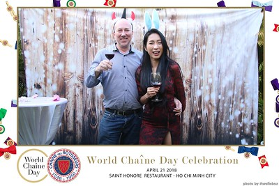 WefieBox-Photobooth-Vietnam-World-Chaine-Day-2018-in-Vietnam-ChaineVietnam-ChaineDesRotisseurs--37