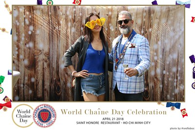 WefieBox-Photobooth-Vietnam-World-Chaine-Day-2018-in-Vietnam-ChaineVietnam-ChaineDesRotisseurs--14