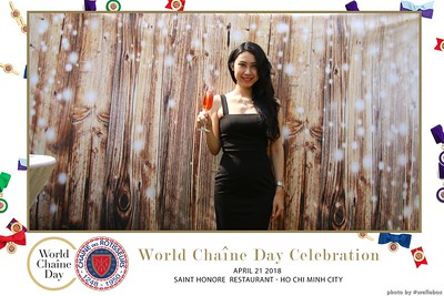 WefieBox-Photobooth-Vietnam-World-Chaine-Day-2018-in-Vietnam-ChaineVietnam-ChaineDesRotisseurs--10