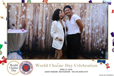 WefieBox-Photobooth-Vietnam-World-Chaine-Day-2018-in-Vietnam-ChaineVietnam-ChaineDesRotisseurs--22