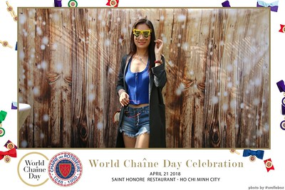 WefieBox-Photobooth-Vietnam-World-Chaine-Day-2018-in-Vietnam-ChaineVietnam-ChaineDesRotisseurs--12