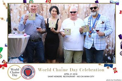 WefieBox-Photobooth-Vietnam-World-Chaine-Day-2018-in-Vietnam-ChaineVietnam-ChaineDesRotisseurs--26