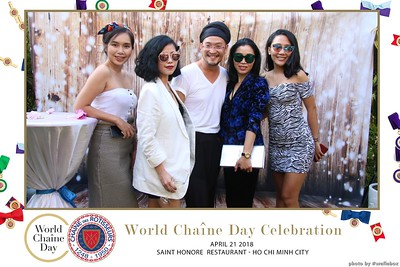 WefieBox-Photobooth-Vietnam-World-Chaine-Day-2018-in-Vietnam-ChaineVietnam-ChaineDesRotisseurs--23