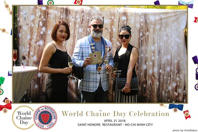 WefieBox-Photobooth-Vietnam-World-Chaine-Day-2018-in-Vietnam-ChaineVietnam-ChaineDesRotisseurs--09