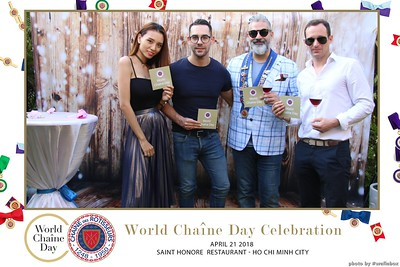 WefieBox-Photobooth-Vietnam-World-Chaine-Day-2018-in-Vietnam-ChaineVietnam-ChaineDesRotisseurs--27