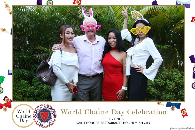 WefieBox-Photobooth-Vietnam-World-Chaine-Day-2018-in-Vietnam-ChaineVietnam-ChaineDesRotisseurs--48