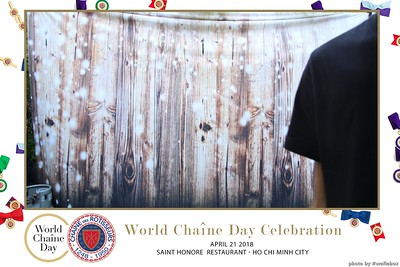 WefieBox-Photobooth-Vietnam-World-Chaine-Day-2018-in-Vietnam-ChaineVietnam-ChaineDesRotisseurs--40