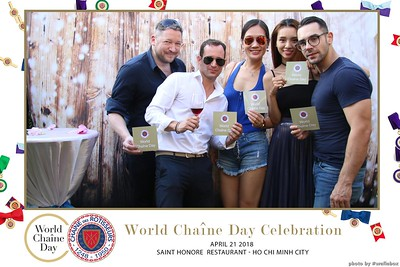 WefieBox-Photobooth-Vietnam-World-Chaine-Day-2018-in-Vietnam-ChaineVietnam-ChaineDesRotisseurs--32