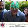 WefieBox-Photobooth-Vietnam-World-Chaine-Day-2018-in-Vietnam-ChaineVietnam-ChaineDesRotisseurs--47