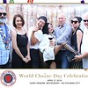 WefieBox-Photobooth-Vietnam-World-Chaine-Day-2018-in-Vietnam-ChaineVietnam-ChaineDesRotisseurs--39