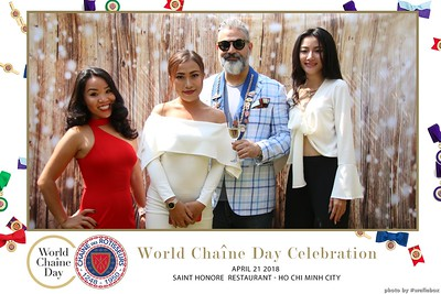 WefieBox-Photobooth-Vietnam-World-Chaine-Day-2018-in-Vietnam-ChaineVietnam-ChaineDesRotisseurs--01
