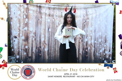 WefieBox-Photobooth-Vietnam-World-Chaine-Day-2018-in-Vietnam-ChaineVietnam-ChaineDesRotisseurs--41