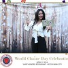 WefieBox-Photobooth-Vietnam-World-Chaine-Day-2018-in-Vietnam-ChaineVietnam-ChaineDesRotisseurs--42