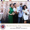 WefieBox-Photobooth-Vietnam-World-Chaine-Day-2018-in-Vietnam-ChaineVietnam-ChaineDesRotisseurs--28