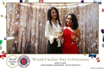 WefieBox-Photobooth-Vietnam-World-Chaine-Day-2018-in-Vietnam-ChaineVietnam-ChaineDesRotisseurs--03