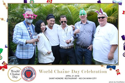 WefieBox-Photobooth-Vietnam-World-Chaine-Day-2018-in-Vietnam-ChaineVietnam-ChaineDesRotisseurs--45