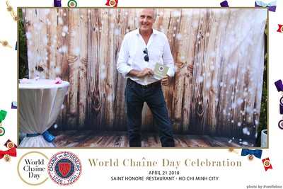 WefieBox-Photobooth-Vietnam-World-Chaine-Day-2018-in-Vietnam-ChaineVietnam-ChaineDesRotisseurs--30