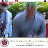 WefieBox-Photobooth-Vietnam-World-Chaine-Day-2018-in-Vietnam-ChaineVietnam-ChaineDesRotisseurs--46