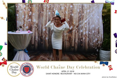 WefieBox-Photobooth-Vietnam-World-Chaine-Day-2018-in-Vietnam-ChaineVietnam-ChaineDesRotisseurs--21