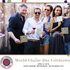 WefieBox-Photobooth-Vietnam-World-Chaine-Day-2018-in-Vietnam-ChaineVietnam-ChaineDesRotisseurs--33