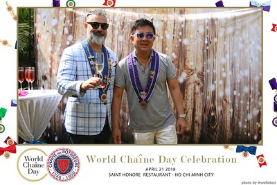 WefieBox-Photobooth-Vietnam-World-Chaine-Day-2018-in-Vietnam-ChaineVietnam-ChaineDesRotisseurs--08