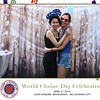 WefieBox-Photobooth-Vietnam-World-Chaine-Day-2018-in-Vietnam-ChaineVietnam-ChaineDesRotisseurs--35