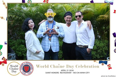 WefieBox-Photobooth-Vietnam-World-Chaine-Day-2018-in-Vietnam-ChaineVietnam-ChaineDesRotisseurs--44