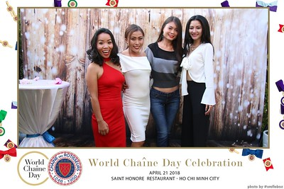 WefieBox-Photobooth-Vietnam-World-Chaine-Day-2018-in-Vietnam-ChaineVietnam-ChaineDesRotisseurs--24