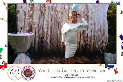 WefieBox-Photobooth-Vietnam-World-Chaine-Day-2018-in-Vietnam-ChaineVietnam-ChaineDesRotisseurs--20