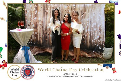 WefieBox-Photobooth-Vietnam-World-Chaine-Day-2018-in-Vietnam-ChaineVietnam-ChaineDesRotisseurs--07