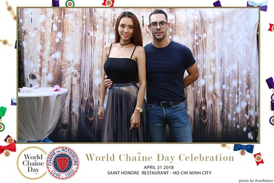 WefieBox-Photobooth-Vietnam-World-Chaine-Day-2018-in-Vietnam-ChaineVietnam-ChaineDesRotisseurs--34
