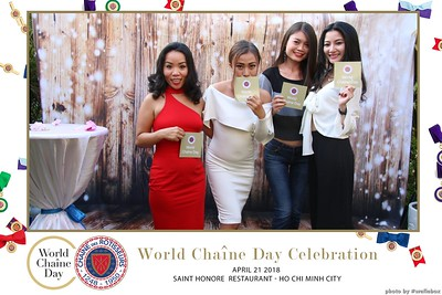 WefieBox-Photobooth-Vietnam-World-Chaine-Day-2018-in-Vietnam-ChaineVietnam-ChaineDesRotisseurs--25