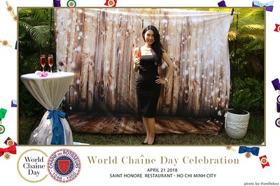 WefieBox-Photobooth-Vietnam-World-Chaine-Day-2018-in-Vietnam-ChaineVietnam-ChaineDesRotisseurs--11
