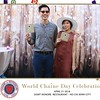 WefieBox-Photobooth-Vietnam-World-Chaine-Day-2018-in-Vietnam-ChaineVietnam-ChaineDesRotisseurs--31