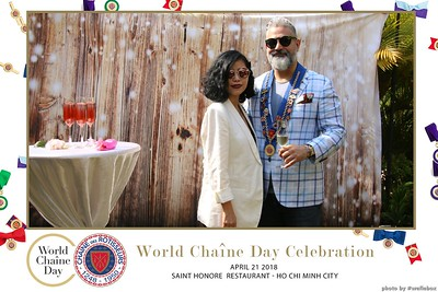 WefieBox-Photobooth-Vietnam-World-Chaine-Day-2018-in-Vietnam-ChaineVietnam-ChaineDesRotisseurs--17