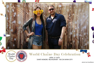 WefieBox-Photobooth-Vietnam-World-Chaine-Day-2018-in-Vietnam-ChaineVietnam-ChaineDesRotisseurs--13