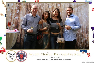 WefieBox-Photobooth-Vietnam-World-Chaine-Day-2018-in-Vietnam-ChaineVietnam-ChaineDesRotisseurs--18