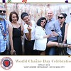 WefieBox-Photobooth-Vietnam-World-Chaine-Day-2018-in-Vietnam-ChaineVietnam-ChaineDesRotisseurs--38