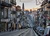Porto Wanderings