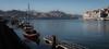 Porto Morning
